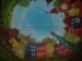 508-02 De Mieb / Glitzer Wasser Quell  (Download)